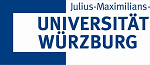 Julius Maximilians-University Würzburg